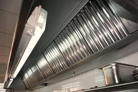 nettoyage hotte cuisine restaurant nettoyage hotte jean sur richelieu montréal laval