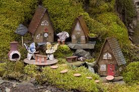 Garden Setup Ideas How To Make A Fairyland Garden Diy Ideas Designs