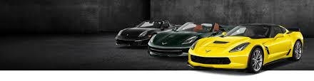 rent a corvette for the weekend car rental enterprise rent a car