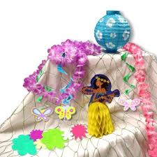cheap party supplies cheap party supplies luau find party supplies luau deals on line