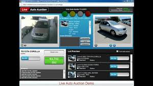 auto bid auction cyprus live auto car auction live sell and buy