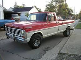 1972 ford f250 cer special 1967 ford f250 cer special richmond no 4402 truck truck