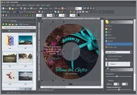 home design software cnet cd label designer free download and software reviews cnet