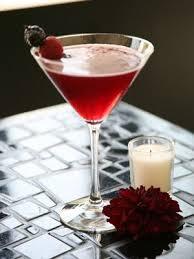 141 best vodka drinks images on drink recipes health