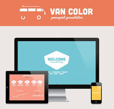 free awesome powerpoint templates awesome powerpoint templates