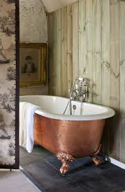 Bath Remodeling Ideas With Clawfoot by Decoration Ideas Charming Free Standing Soaking Bathtub With