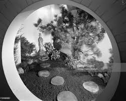 indoor gardens at marshall field u0026 company pictures getty images