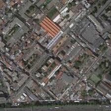bureau des permis de conduire 92 boulevard ney 75018 centre de protection maternelle et infantile pmi de 18e