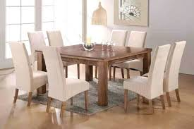 large square dining room table large square dining room table renovace toneru info