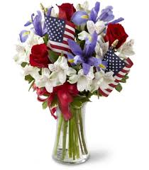 flowerwyz cheap floral arrangements floral delivery and flower