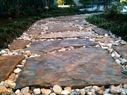my blogs pictures of landscaping ideas around pools