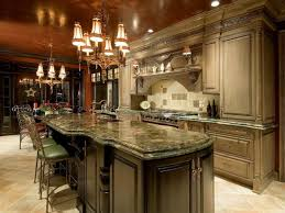 italian kitchen decor ideas awesome tuscan italian kitchen decor home decoration ideas