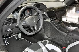 mansory bentley interior geneva 2011 mansory cormeum ruins mercedes sls and more