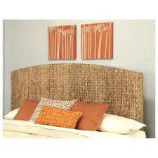 Modern Queen Size Bed Designs Bedroom Design Astonishing Seagrass Headboard For Queen Size Bed