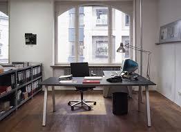 beautiful home office desk ideas bgliving