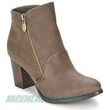 womens boots zealand s ankle boots nicehealth co nz
