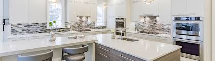 Kitchen Design Nj Erik Kitchen Design Avon Nj Us 07717