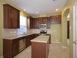 cabinets to go kent furniture interesting kent moore cabinets for your kitchen design
