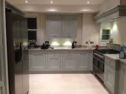 farrow and ball painted kitchen cabinets farrow and ball light blue cabinetry new kitchen ideas