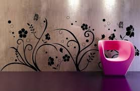 Wall Painting Images Creative Wall Designs Ideas