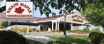 2017 lancaster pa restaurants open or day