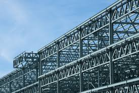 Steel Takeoff Spreadsheet Structural Steel Csp Construction Technologycsp Construction