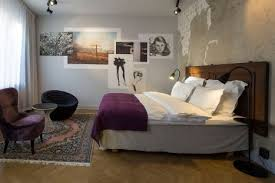 list of hotels in ostermalm sweden boutique u0026 luxury hotels