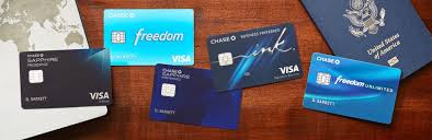 Chase Visa Business Credit Card Is This An Option For Transferring Credit Card Points To Aa