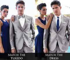 tuxedo guide to prom season 2016 mytuxedocatalog com