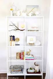 bookshelves in dining room 93 dining room bookcase ideas full size of dining roomdining room
