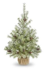 small artificial christmas trees sweet looking small artificial christmas trees stunning design