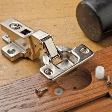kitchen cupboard door hinge repair kit b q hinge dowel repair kit