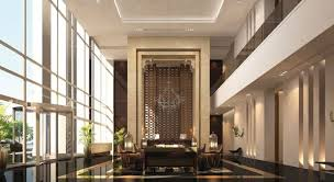 Mimar Interiors Mimar Interiors Interior Ideas Pinterest