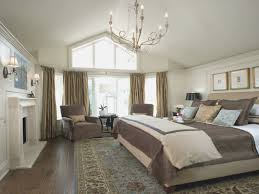 Fresh Home Interiors Interior Design Fresh Traditional Home Interior Design Decor