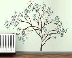 decoration large wall decals home decor ideas large wall decals project for awesome large wall decals