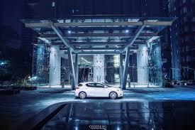 lexus ls 460 hk car lexus ct200h in hong kong u2013 clublexus
