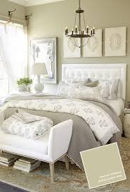 may july 2014 paint colors how to decorate neutral bedroom with useful gray wall color from benjamin moore