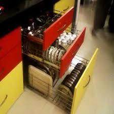 kitchen trolley designs kitchen trolley kitchen furniture pinterest kitchen trolley