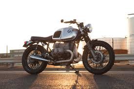 custom bmw andy roberts u2013 custom bmw r80 u2013 ninetynineco custom motorcycle