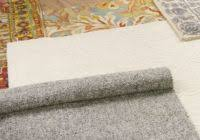 Clean Wool Area Rug 50 Fresh Cleaning Wool Rugs Pics 50 Photos Home Improvement