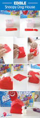 125 best candy crafts images on pinterest candy crafts airheads