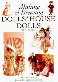 Bricobilly Plans For Amazing Doll by 40 Best Miniatures Images On Pinterest Dollhouse Miniatures