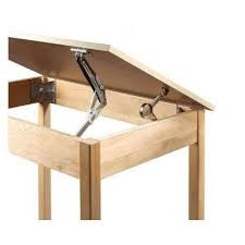 Drafting Table Arm 17 Best Home Images On Pinterest Bulbs Drafting Tables And A Symbol