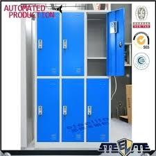metal kids lockers kids locker kids metal locker room furniture kindergarten locker