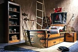 Pirate Room Decor Bedroom Decor Marvelous Images Of Boy Room Headboard And