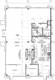 restaurant kitchen layout ideas how to design your commercial kitchen burger restaurant