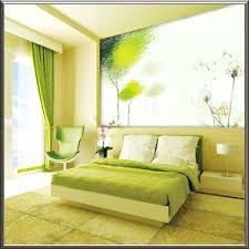 Schlafzimmer Modern Beispiele Schlafzimmer Farbideen 25 Beispiele Haus Renovierung Mit Modernem