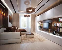 False Ceiling Designs For L Shaped Living Room L Shaped Living Room Interior Design India Beauteous L Shaped