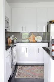 organizing small kitchen cabinets best way to organize small kitchen cabinets white lacquer cabinets
