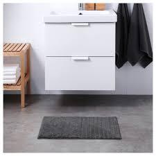 sheepskin bath mat bath mat ikea cintinel